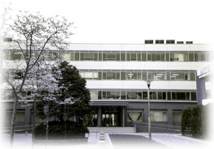 秋田大学工学資源学部 通信教育講座