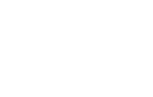 Civil and Environmental Engineering Course